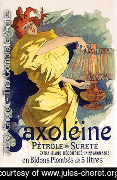 Saxoleine,-Petrole-De-Surete.jpg